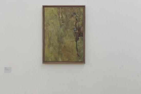 展示会の作品
