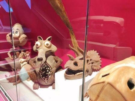 チョコレート博物館