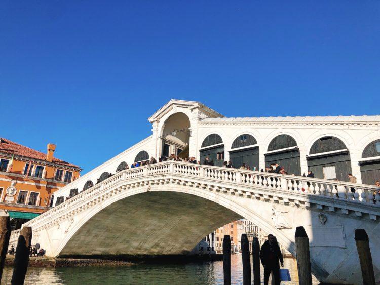 リアルド橋